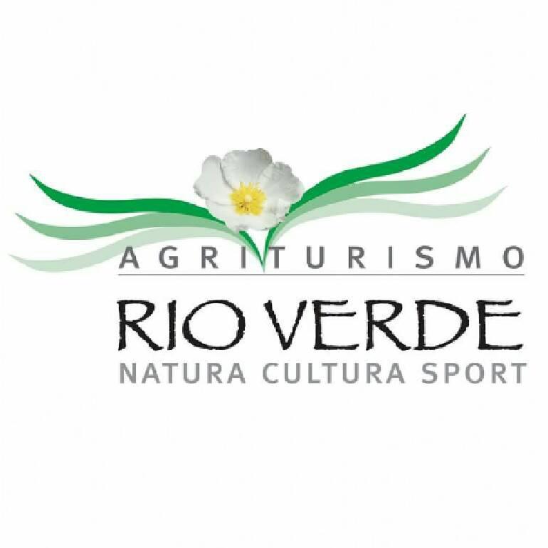 Menù speciale da Rio Verde Natura Cultura e Sport 1-4-5 Novemvre