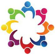 Campionati giovanili di staffette a Sasso Marconi