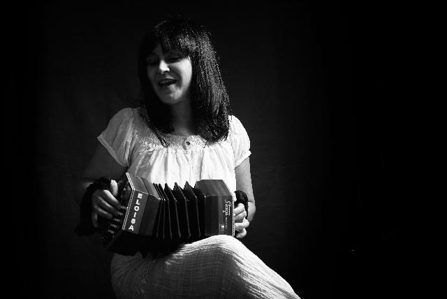 Il Monte bioagriturismo conclude la rassegna musicale AgriJazz con Eloisa Atti Trio
