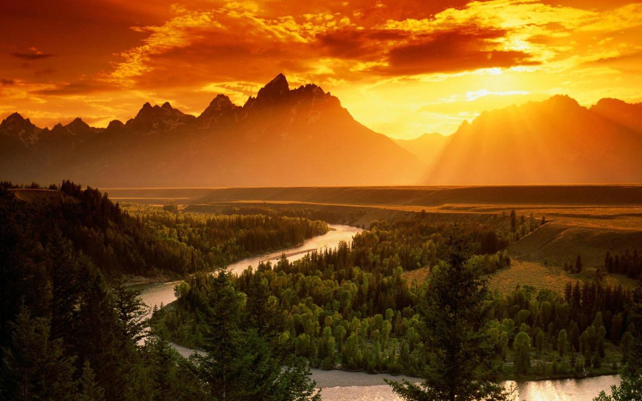 Passeggiata e concerto al tramonto ai Laghetti di Porziola
