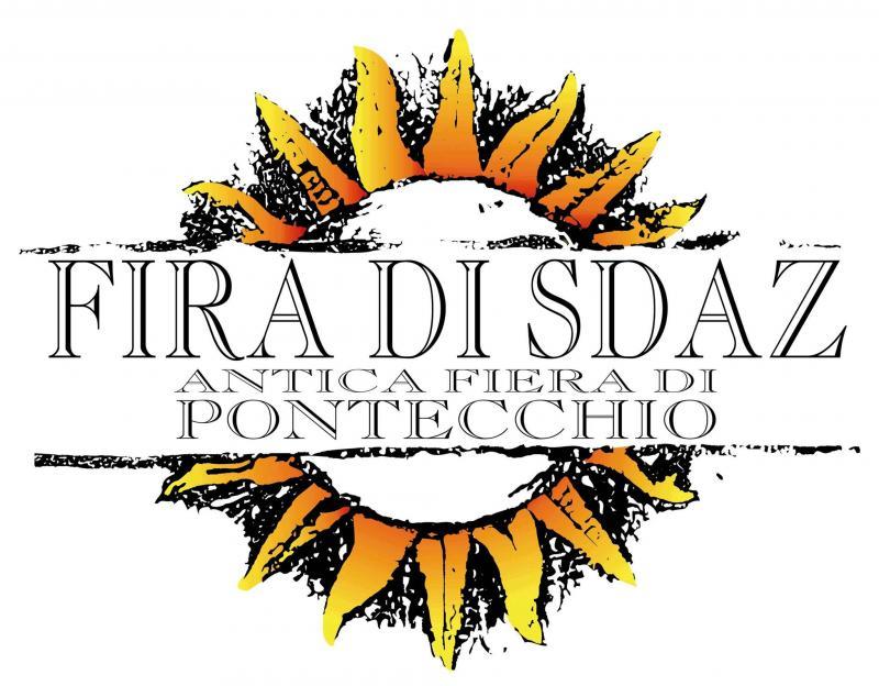Alla fiera del Trek: da Sasso Marconi a Palazzo de' Rossi per la Fira di Sdaz