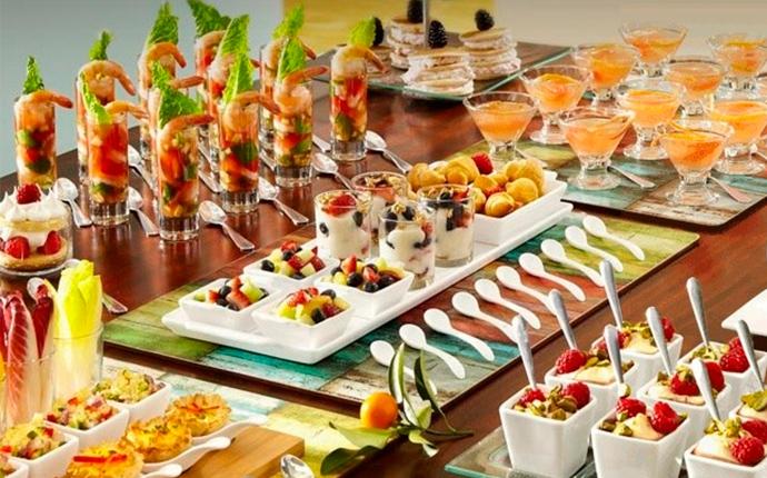 Aperisola: l'aperitivo a L'Isola del Sasso