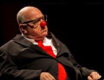 Teatro comico - Best of Bassi