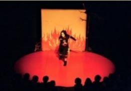 Teatro bimbi: