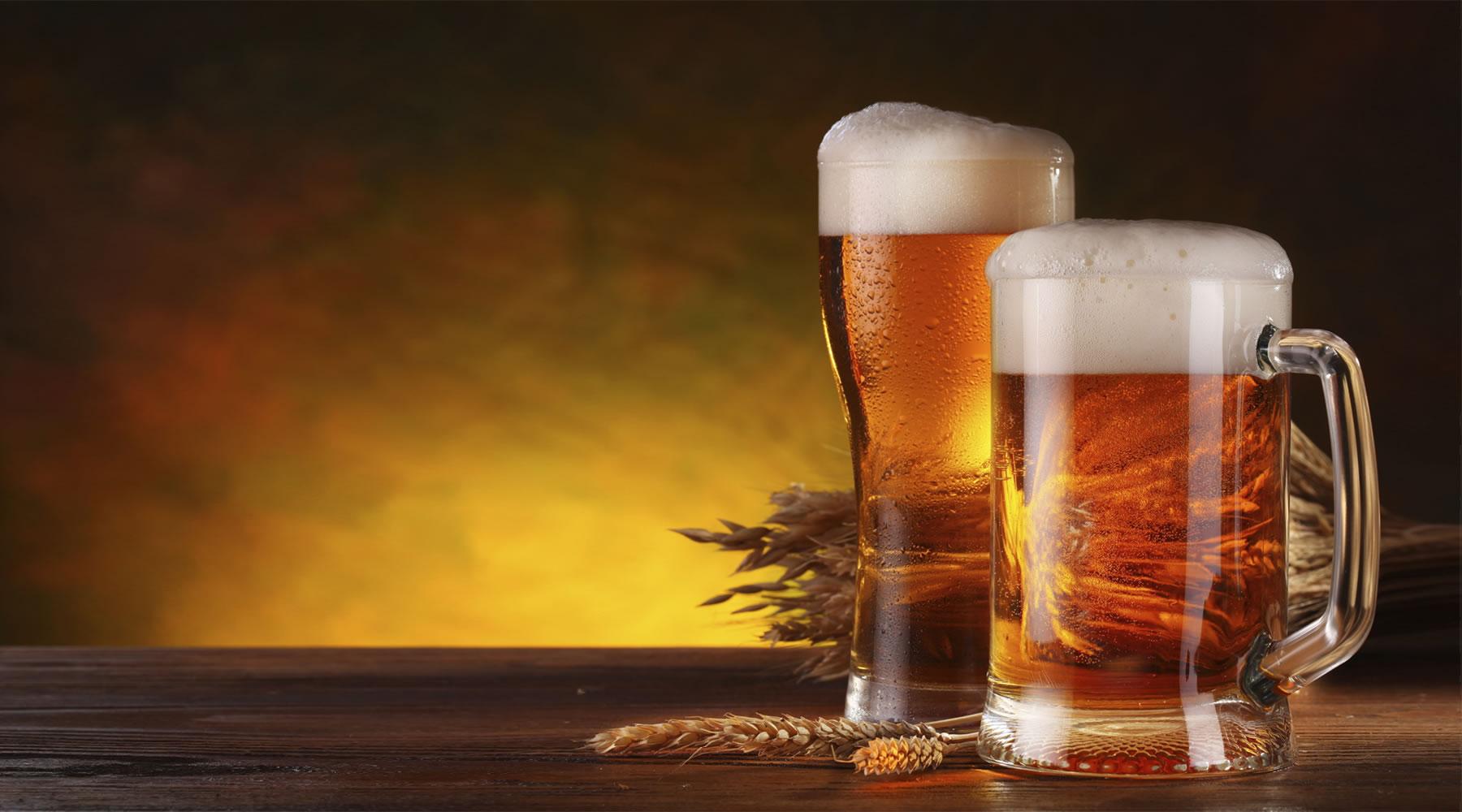 Festa della Birra alla Fontana