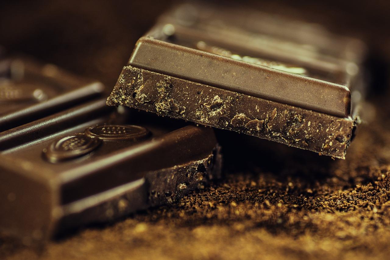 Serata enogastronomica dedicata al Cacao
