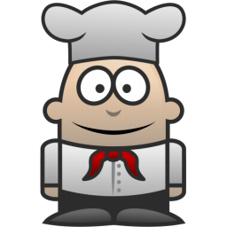Chef al Massimo