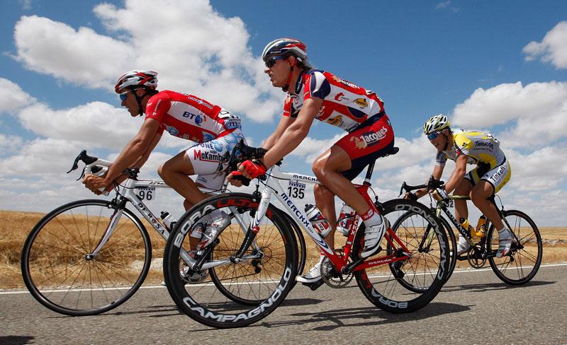 101° Giro dell'Emilia