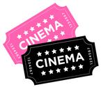 Persi da non Perdere - Cinema d'essai