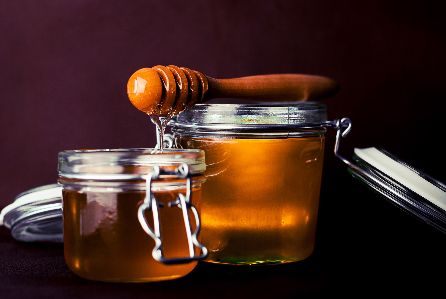 #GustoTrekking: il mondo delle api alla Raieda