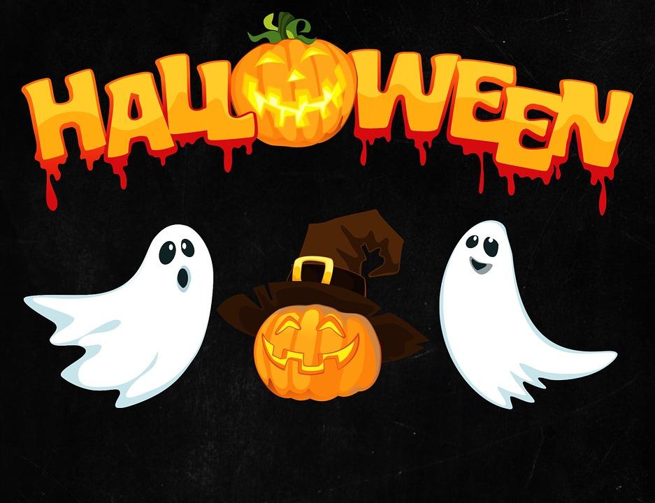 Festa di Halloween alla Tenuta Bettozza