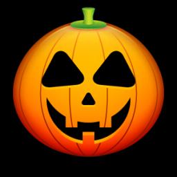 Halloween con il CSI