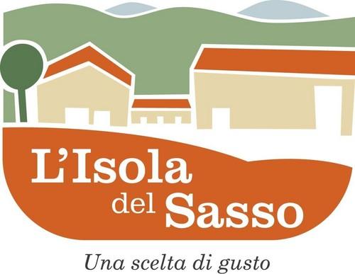 Serata enogastronomica all'Isola del Sasso