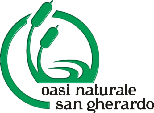 Visita guidata all'Oasi di San Gherardo e all'Acquedotto Romano.