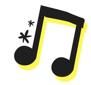 Spettacolo musicale dei Fuoribolla