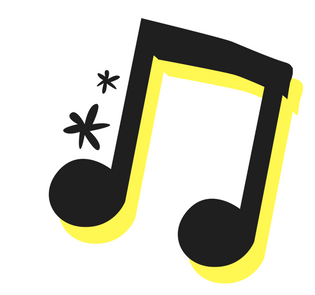 A Passo di Musica all'azienda agricola Piacere Sasso