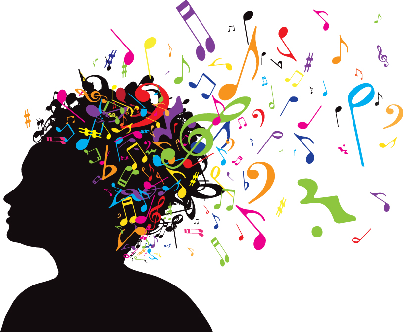 Rassegna di musica e poesia