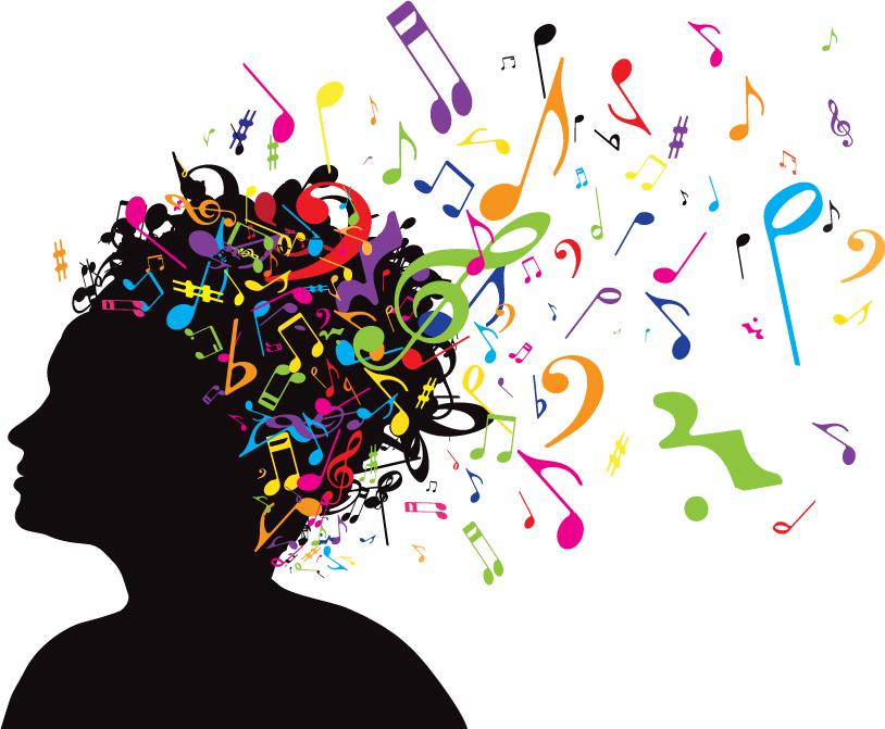 Rassegna dimusica,poesieeazioni sceniche