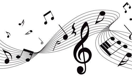 Le Canzoni a tutto tondo