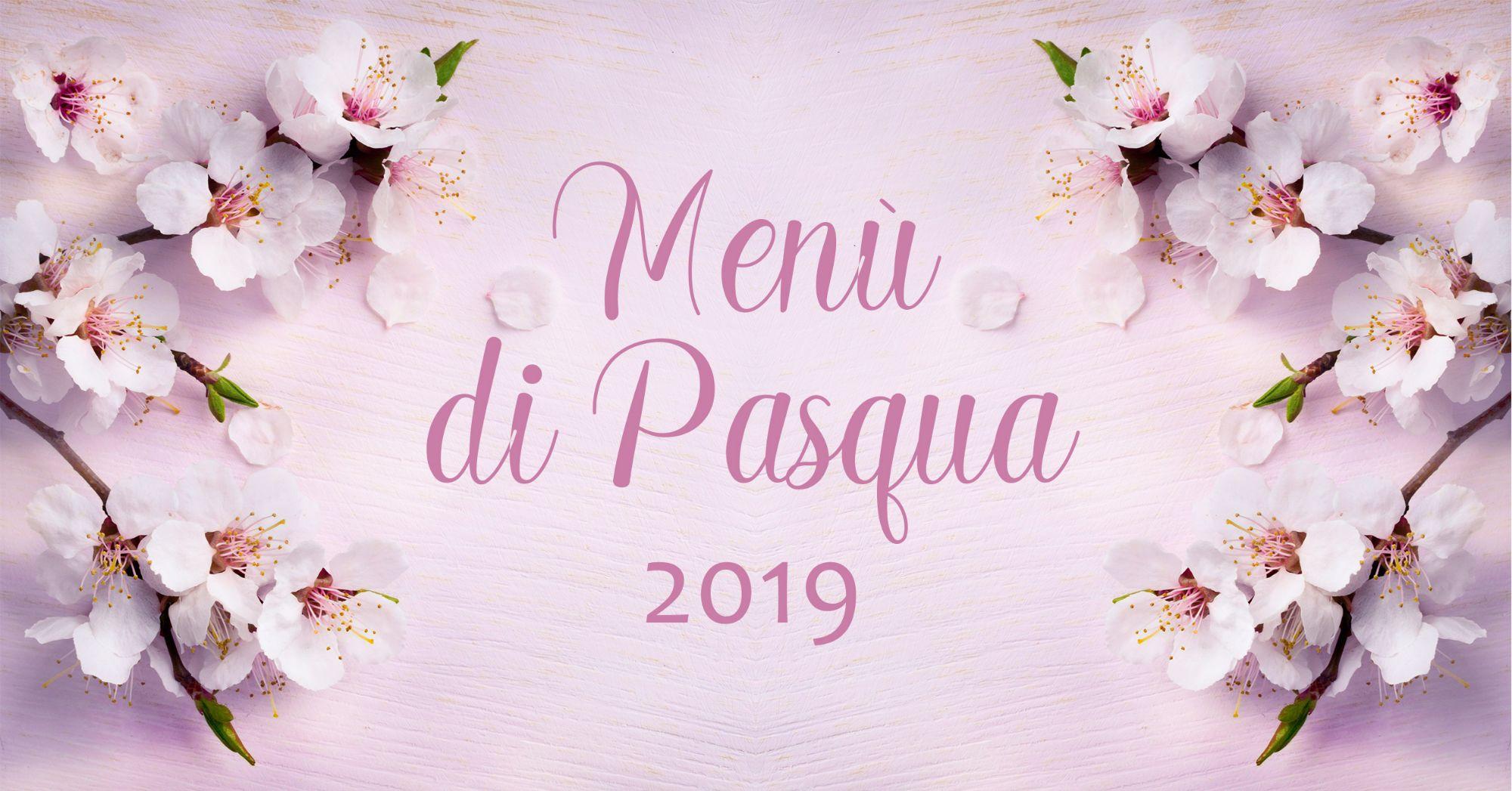 Pranzo di Pasqua al ristorante Cà Vecchia