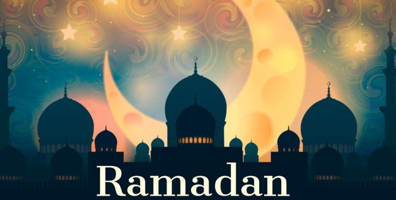 Festa di fine Ramadan