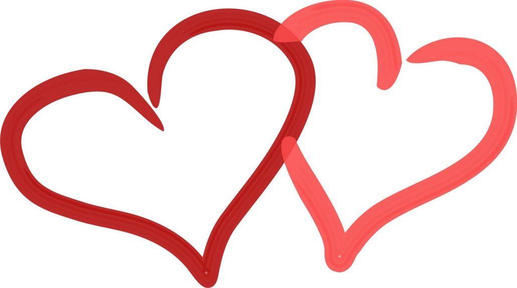 San Valentino a L'Oasi