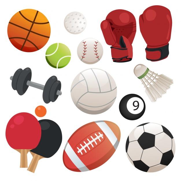 muovERsi per vivere lo sport