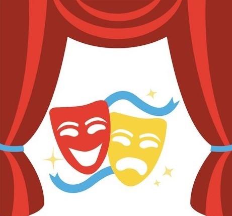 Il teatro vien di notte - rassegna internazionale di teatro di strada
